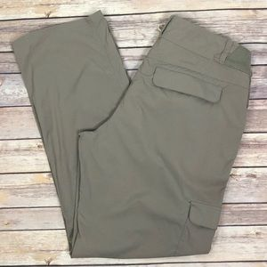 CABELA'S EPG Nylon Outdoor Pants
